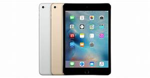 Ipad mini 5 release date specs and features rumors for Ipad 4 release date rumor roundup