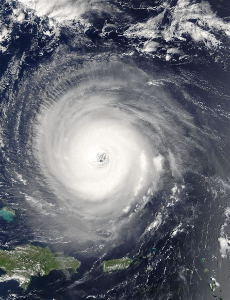 Hurricane Isabel Wikipedia