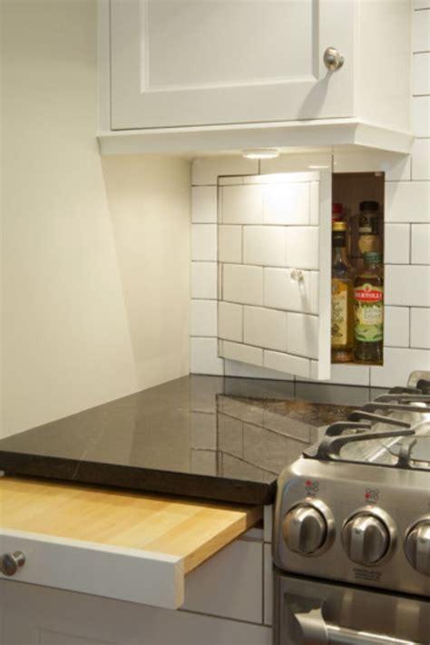 kitchen cabinets construction buena idea para tener meson kitchen 2939