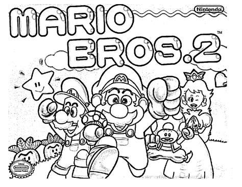 Kleurplaat Marip by Mario Coloring Pages 13 Coloring
