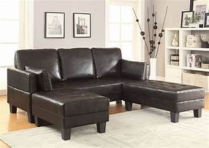 Home gallery furniture store philadelphia pa brown sofa bed for Sofa bed philadelphia