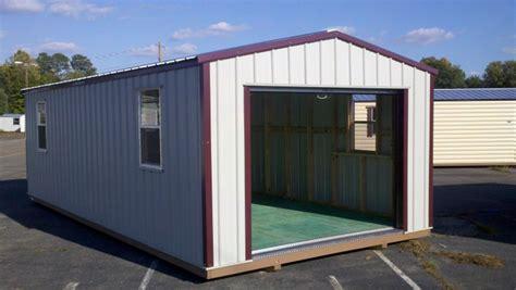 metal storage shed buildings of steel storage shed safe shedsafe
