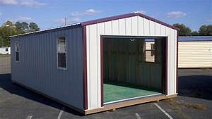 shedsafe articles about shedsafe steel sheds etc With building a steel shed