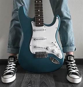 guitar aesthetic | Tumblr