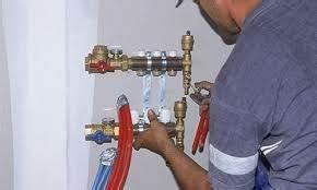 Plombier Levallois Perret : isofilter fabricant de produits filtrants pour le ~ Premium-room.com Idées de Décoration