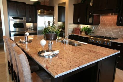 Ideas To Decorate Kitchen Countertops - best 25 kitchen countertop decor ideas on