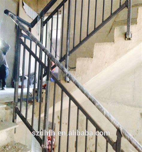 re d escalier en fer balustrade escalier fer forge 28 images moderne en fer forg 233 res d escalier ext 233 rieur