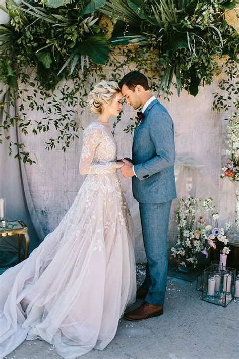 best 25 outdoor wedding hair ideas on pinterest outdoor