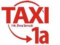 Abrechnung Krankenfahrten Taxi : taxi 1a in euskirchen begr t sie ~ Themetempest.com Abrechnung