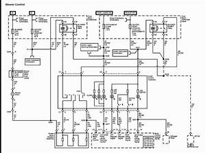 2002 International 4300 Wiring Diagram