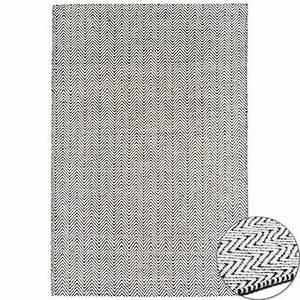 Tapis Graphique Noir Et Blanc : catgorie tapi marque page 1 du guide et comparateur d 39 achat ~ Teatrodelosmanantiales.com Idées de Décoration