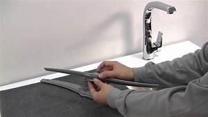 Comment Nettoyer Lave Vaisselle : comment nettoyer les bras d aspersion de mon lave ~ Melissatoandfro.com Idées de Décoration