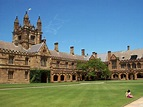 Hundreds at Sydney University to learn their fate next week