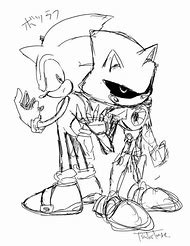Best Sonic Coloring Pages - ideas and images on Bing | Find what you ...