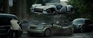 All The Cars In  U0026quot Total Recall U0026quot   2012