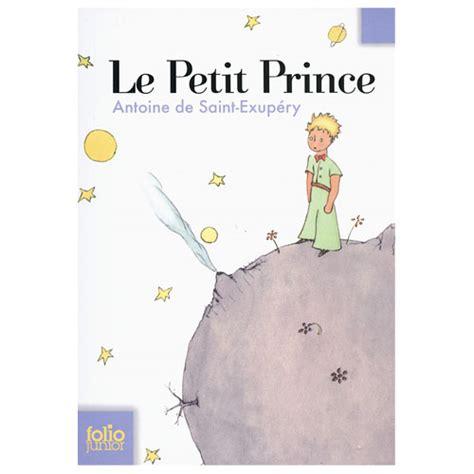 jouet pour siege auto livre le petit prince pour enfant de 8 ans à 10 ans