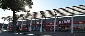 Markt De Hürth : rewe markt h rth herm lheim eschweiler str 2 ~ Buech-reservation.com Haus und Dekorationen