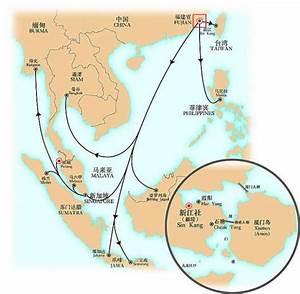Emigration   Leong San Tong Khoo Kongsi