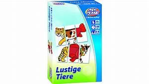 Müller Bilder Bestellen : m ller toy place lustige tiere online bestellen m ller ~ Jslefanu.com Haus und Dekorationen