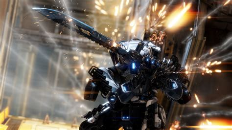 titanfall 2 ultimate edition now available