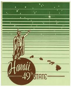 Our Presidents • Happy Birthday Hawaii! On August 21, 1959 ...