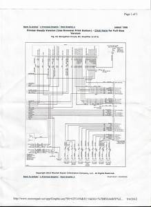Chevy Cruze Stereo Wiring Diagram