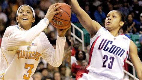 (who Was Better) Seimone Augustus-maya Moore-candace