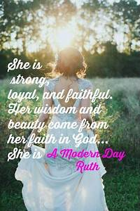 She is strong, ... Modern Day Princess Quotes