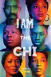 Showtime at TCA 2019: 'The Chi' Season 2, 'Homeland ...