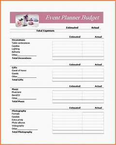 5 event planner invoice template samples of invoices With wedding planner invoice template