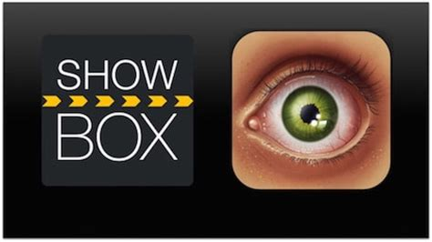 show box for iphone showbox app android iphone pc showbox apk