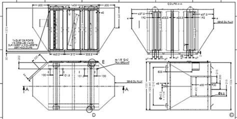 bureau d etude mecanique bureau d 39 étude mécanique en maine et loire et pays de la loire