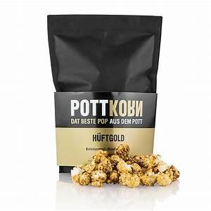 Popcorn Mit Honig : pottkorn h ftgold popcorn mit butterkaramell muscovado meersalz 80g delikatessen deli vinos ~ Orissabook.com Haus und Dekorationen