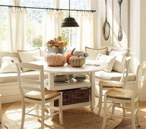 small kitchen dining table ideas breakfast nook ideas dining room wall decorating ideas