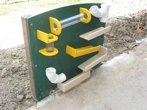 preschool playground ideas this playground equipment is 187 | 6432942f5978f760a5e00b87d9204f9a