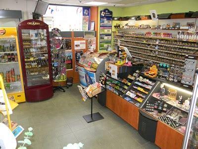 ouverture bureau de tabac le balto bureau de tabac presse cadeaux 25500 morteau