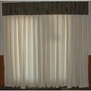 French Door Curtain Ideas 800 X 1067 104 Kb Jpeg Pictures To Pin On Blinds For A Large Window Vertical Blinds Window Treatments Blinds For Terrific Exterior Sliding Glass Door Photos Of Fireplace Decoration Curtain Ideas Mesh Curtain For Patio Door
