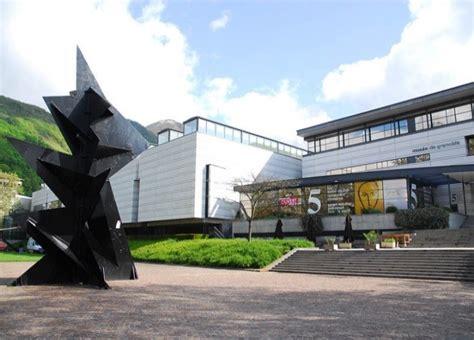musee d moderne de les coups de cœur d okko hotels le musee de grenoble okko h 244 tels
