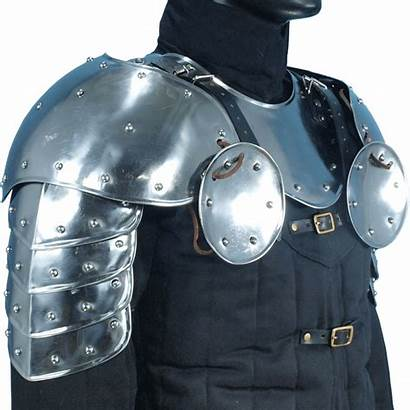 Arm Armour Functional Medieval Sca