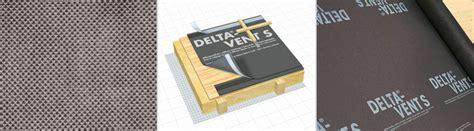 delta vent s plus гидроизоляционные диффузионные пленки delta 174