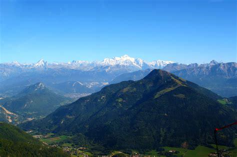 faire le mont blanc galerie de photographies le mont blanc en h 233 licopt 232 re premi 232 re partie nico s dreams