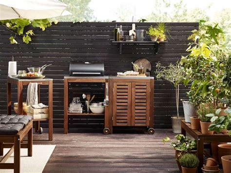 arredo terrazzo un tipico arredo da giardino uno sguardo al catalogo di
