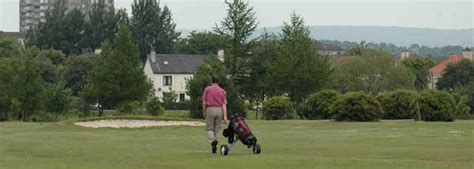 knightswood golf club  glasgow glasgow city scotland golf advisor