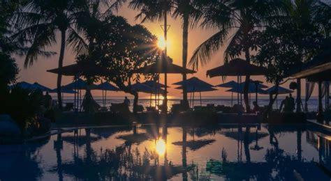 griya santrian sanur beach hotel  deals bali star