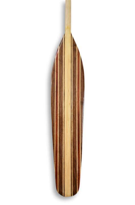 congo    order canoe paddle paddle kayak