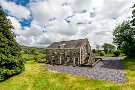 cottage in snowdonia two bedroom wales cottage derwin fawr