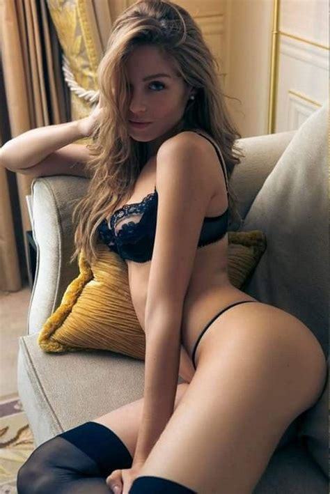 gorgeous women  lingerie barnorama