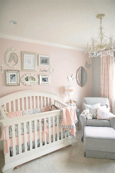 best 20 nurseries ideas pinterest baby bedroom ideas baby rooms and baby