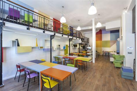 patchwork le nouvel espace de coworking design by lago arlydeblog