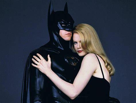 val kilmer bikini the hottest batman in gotham city the hollywood mag